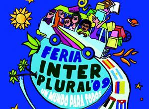 interplural