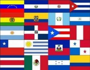 banderaslatinoamericanas1