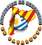 bannerasocurucatalunya