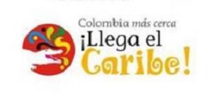 caribe_colombiano