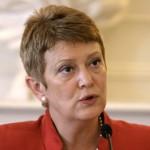 El Gobierno elaborará un nuevo Reglamento de Extranjería antes de un año
