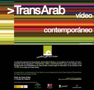 invita_web_transarab-copia