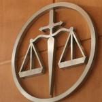 Jornadas sobre la reforma del Código Penal y cómo afecta a la persona extranjera