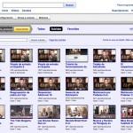 Más de 150 vídeos sobre trámites de extranjería.
