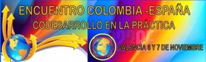 colombia-espana