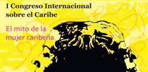 congreso_caribe