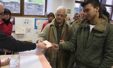 elecciones-voto-inmigrantes