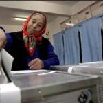 elecciones_rumania