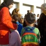 escuela-inmigrantes