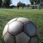 futbol7