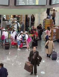inmigrante-aeropuerto
