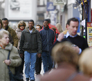 Mallorca empadronar a inmigrantes - Oficina de empadronamiento madrid ...