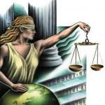 Reforma de la Ley de Extranjería comentada por la Subcomisión de Extranjería del Consejo General de la Abogacía Española
