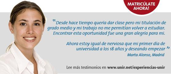 maestro_unir1