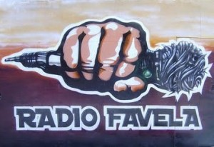 radio_favela