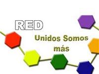 red_asociaciones