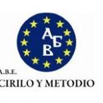 abeciriloymetodio