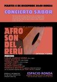 afro_son_peru