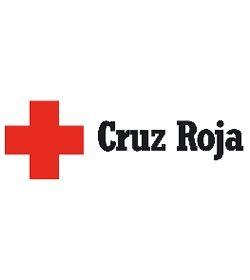 Promover un entorno de trabajo inclusivo en la Comunidad de Madrid, objetivo de Cruz Roja para el 2013