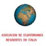 ecuador_italia