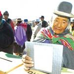 elecciones_bolivia2