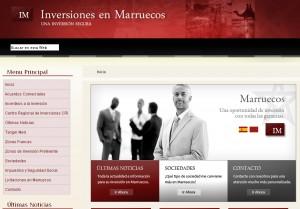invertir-marruecos