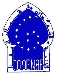 logo-codenaf