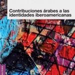 portada_contribuciiones_arabes