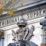 El Tribunal Supremo admite recurso de Murcia contra el Reglamento de Extranjería