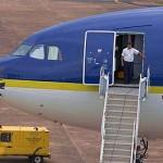 agencia_aerea