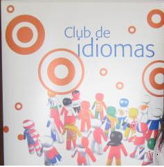 club_idiomas
