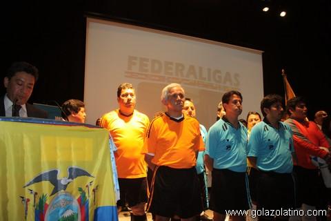 federaligas-_2010