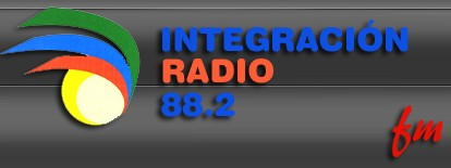 integracion_radio