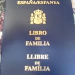 libro_familia
