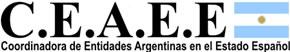 logo_ceaee