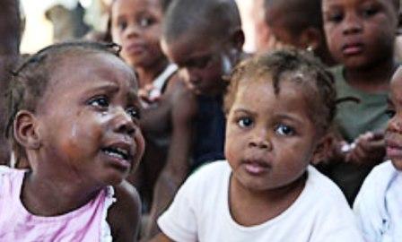 ninos_haiti