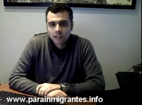 permiso-residencia-trabajo