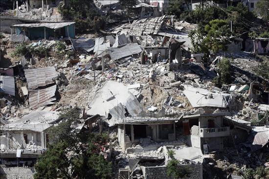 terremoto_haiti