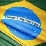 Próximas Conferencias y Seminarios sobre extranjería y nacionalidad en el Consulado de Brasil en Barcelona