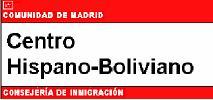 cepi_bolivia
