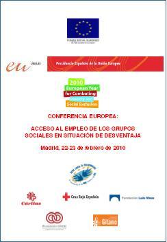 conferencia_europea