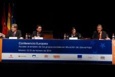 conferencia_europea2