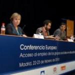 conferencia_europea3