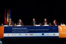 conferencia_europea4
