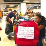 ecuatorianos_aircomet