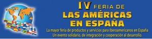 iv_feria_americas