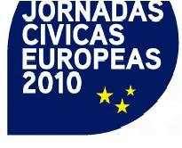 jornadas_europeas1