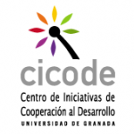 logo_cicode