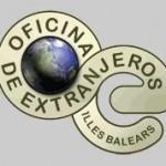 Oficinas de Extranjería en las Islas Baleares