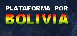 plataforma_bolivia